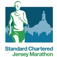 Marathon de Jersey