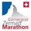 Marathon de Zermatt Gornergratt