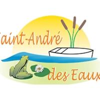 Marathon de Saint-André des Eaux