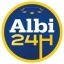 24h d'Albi