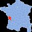 Marathon de La Rochelle