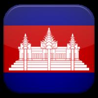 Marathon d'Angkor