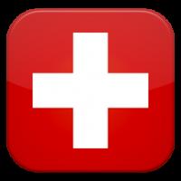 Marathon de la Jungfrau