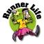 Runner Life