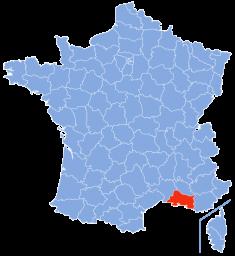 Bouches-du-Rhône-Position.svg