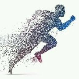 avatar_run100