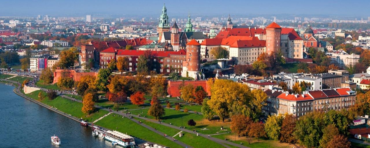 Cracovie.jpg