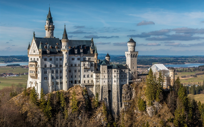 chateau bavaria.jpg