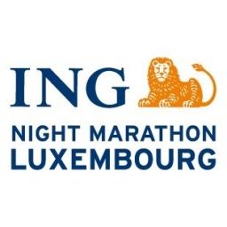 Luxembourg-Night-Marathon-logo.jpg