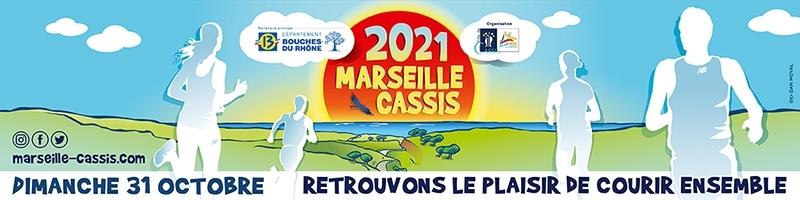MC21_Bandeau Web 800x200_0tl6hnqrm3.jpg