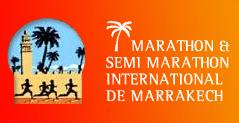 logo-marakech.png